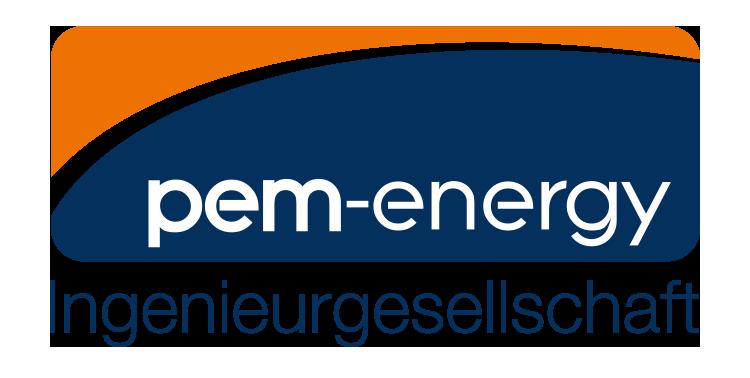 """Gründung der """"PEM-energy GmbH"""""""
