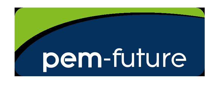 """Gründung der """"PEM-future GmbH"""""""