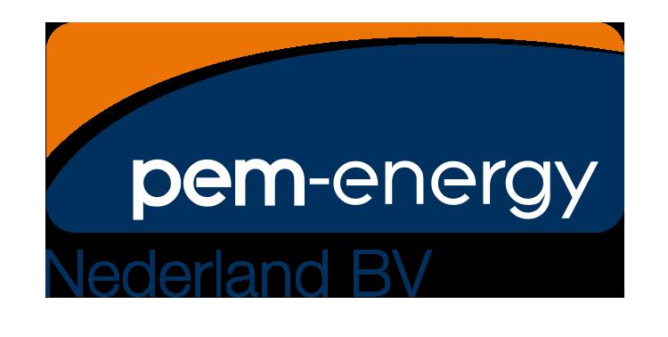 """Gründung der """"PEM-energy Nederland BV"""""""