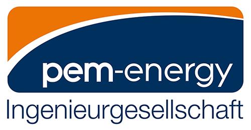 PEM-energy GmbH