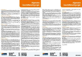Vorschau Download AGB PEM-energy GmbH