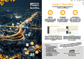 Vorschau Download Datenbatt BackOffice mobile-C